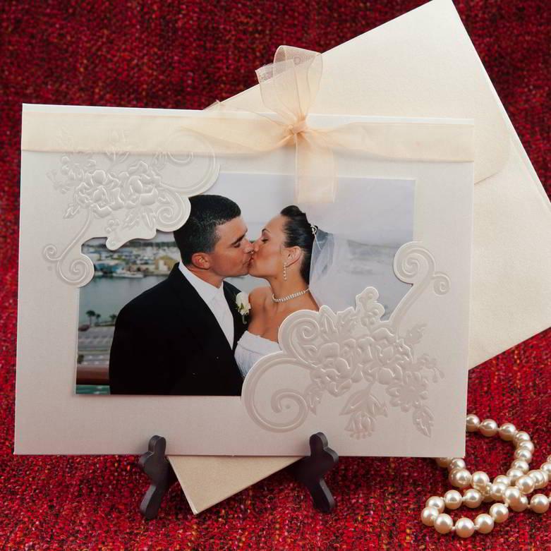 invitatii-nunta-2012-5145