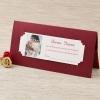 invitatii-nunta-2012-1010