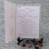 invitatii-nunta-2012-1014