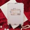 invitatii-nunta-2012-1016