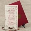 invitatii-nunta-2012-1019