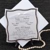 invitatii-nunta-2012-1023