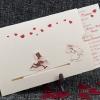 invitatii-nunta-2012-1024