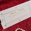 invitatii-nunta-2012-1025