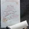 invitatii-nunta-2012-1028