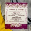 invitatii-nunta-best-new-201c