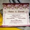 invitatii-nunta-best-new-201d