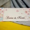 invitatii-nunta-best-new-202