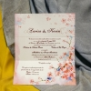 invitatii-nunta-best-new-202c