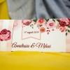 invitatii-nunta-best-new-203