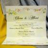 invitatii-nunta-best-new-204c