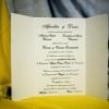 invitatii-nunta-best-new-205c
