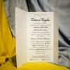 invitatii-nunta-best-new-206c