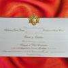 invitatii-nunta-best-cards-cod-1035c