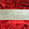invitatii-nunta-best-cards-cod-1037b