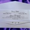 invitatii-nunta-best-cards-cod-1054