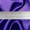 invitatii-nunta-best-cards-cod-1054c
