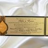 invitatii-nunta-best-cards-cod-1062