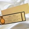 invitatii-nunta-best-cards-cod-1062b
