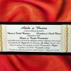 invitatii-nunta-best-cards-cod-1066