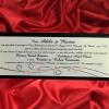 invitatii-nunta-best-cards-cod-1067