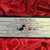 invitatii-nunta-best-cards-cod-1067b