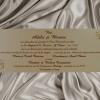 invitatii-nunta-best-cards-cod-1086