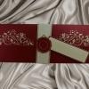 invitatii-nunta-best-cards-cod-1086b