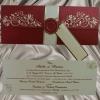 invitatii-nunta-best-cards-cod-1086f