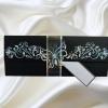 invitatii-nunta-best-cards-cod-1087