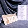 invitatii-nunta-buket-set-cod-5003-cu-5005