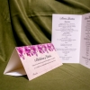 invitatii-nunta-buket-set-cod-5013-cu-5014