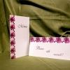 invitatii-nunta-buket-set-cod-5016-cu-5028