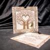 invitatii-nunta-personalizate-buket-cod-020
