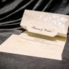invitatii-nunta-personalizate-buket-cod-1401