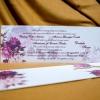 invitatii-nunta-personalizate-buket-cod-4001