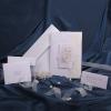 invitatii-nunta-cod-50405