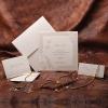 invitatii-nunta-cod-50408