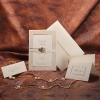 invitatii-nunta-cod-50409