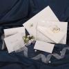invitatii-nunta-cod-50414