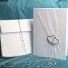 invitatii-nunta-cod-50415