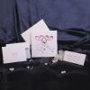 invitatii-nunta-cod-50417