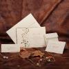 invitatii-nunta-cod-50423
