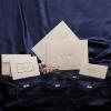 invitatii-nunta-cod-50428