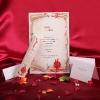 invitatii-nunta-cod-50433