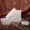 invitatii-nunta-cod-50435