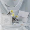 invitatii-nunta-cod-50439
