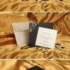 invitatii-nunta-catalog-3-60225