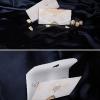 invitatii-nunta-catalog-3-60233