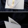 invitatii-nunta-catalog-3-60239